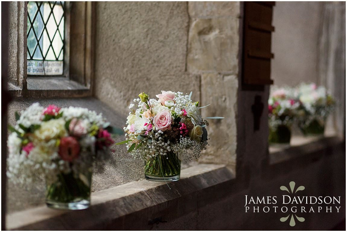 hengrave-wedding-026
