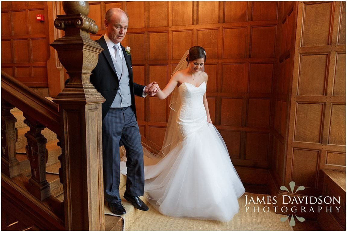 hengrave-wedding-039