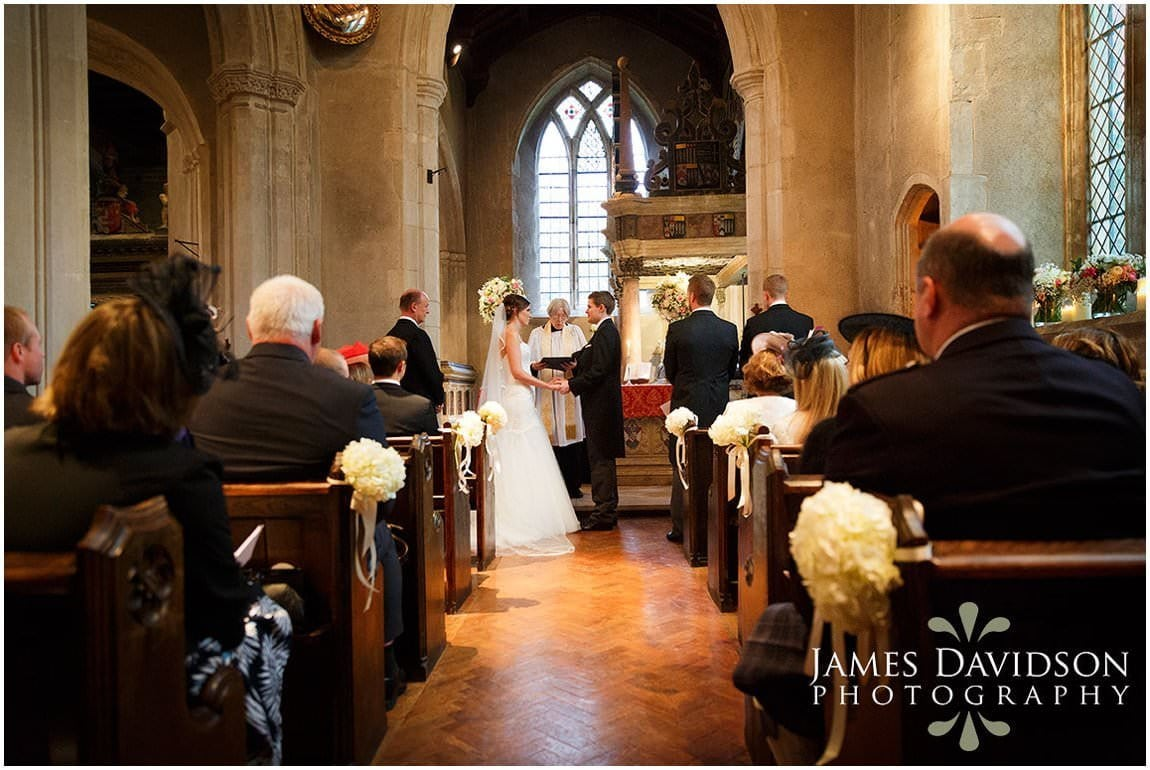hengrave-wedding-048