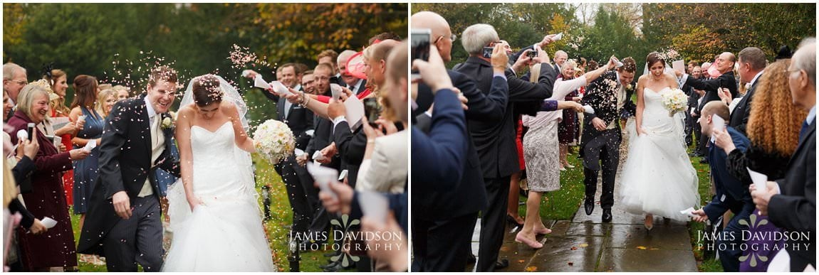 hengrave-wedding-055
