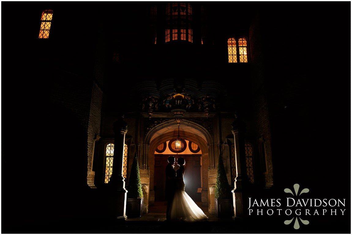 hengrave-wedding-082