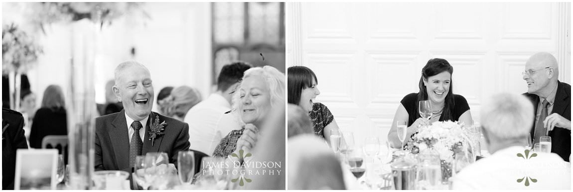 hengrave-wedding-085
