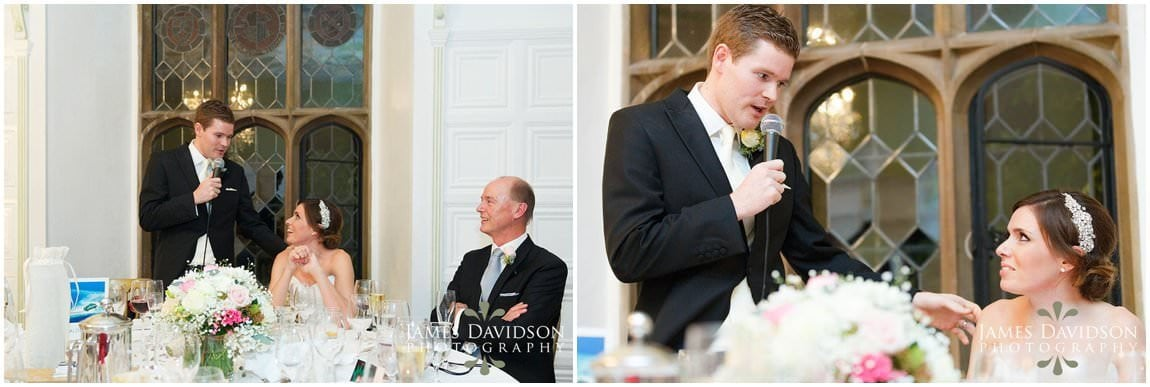 hengrave-wedding-102