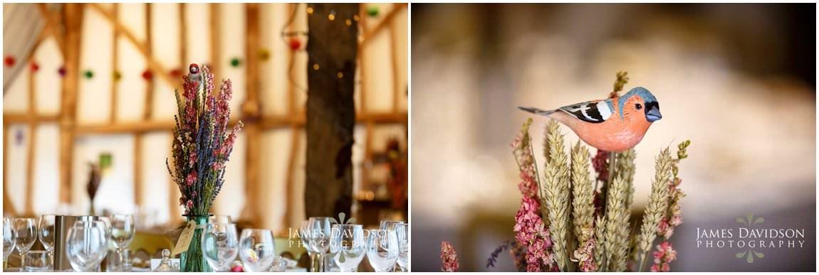 south-farm-spring-wedding-003