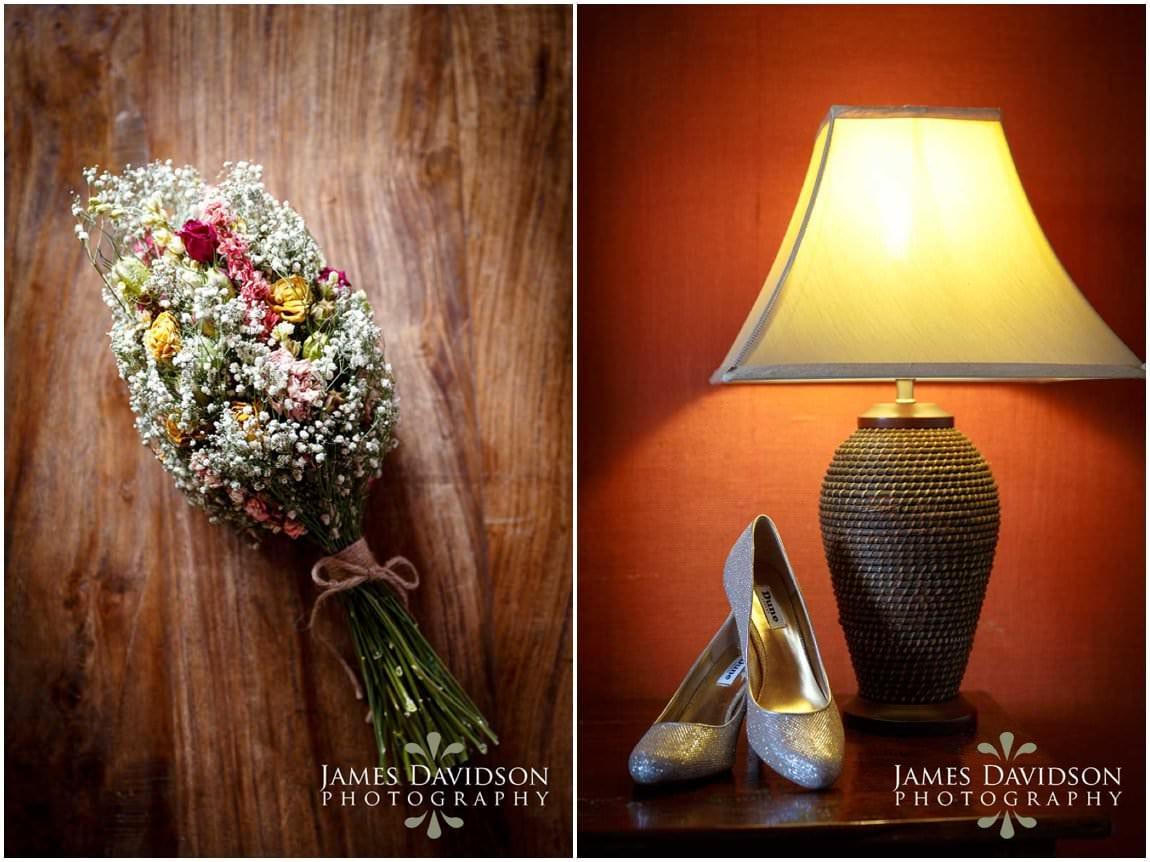 south-farm-spring-wedding-011