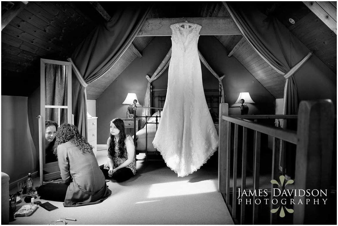 south-farm-spring-wedding-012