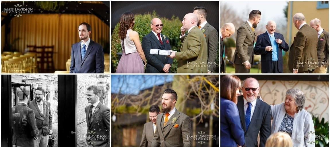 south-farm-spring-wedding-017