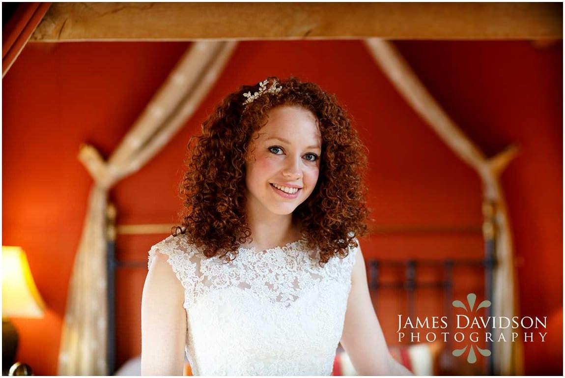south-farm-spring-wedding-021