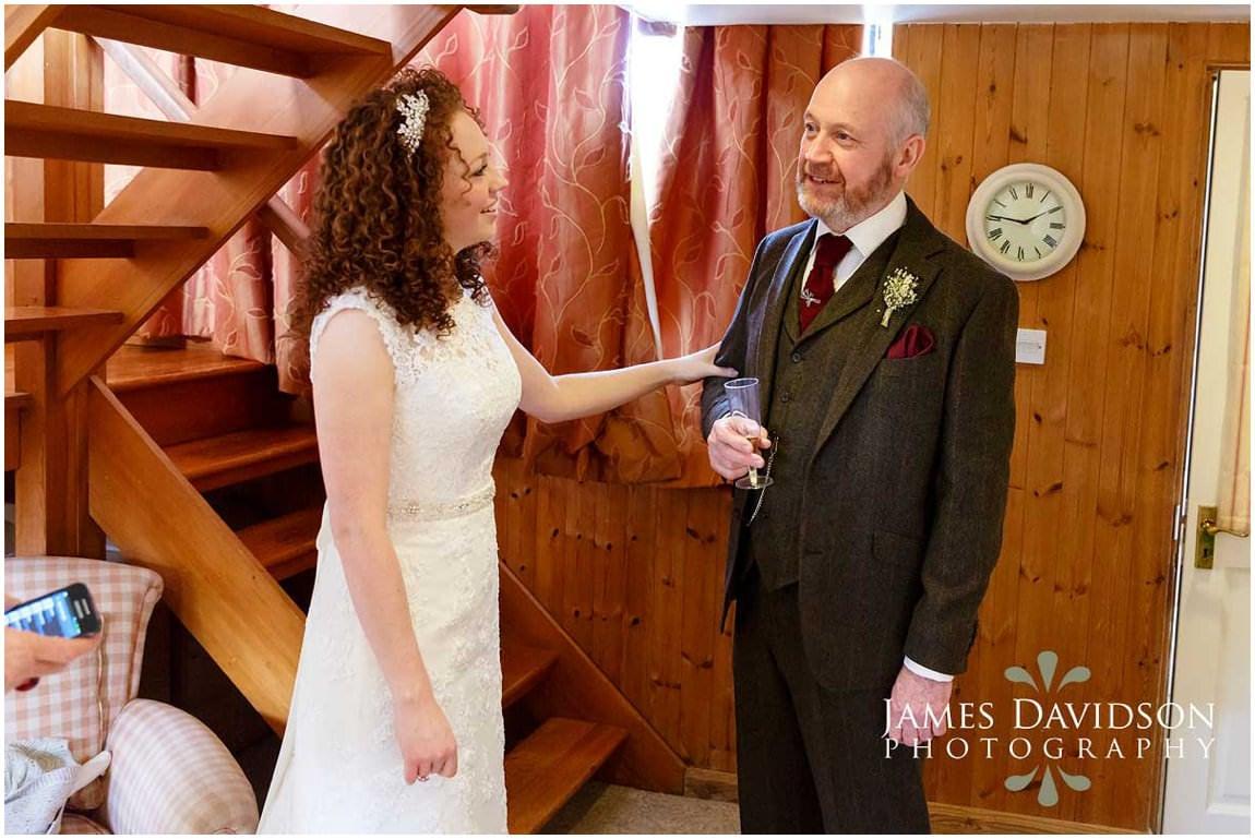 south-farm-spring-wedding-023