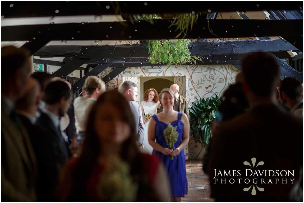 south-farm-spring-wedding-029