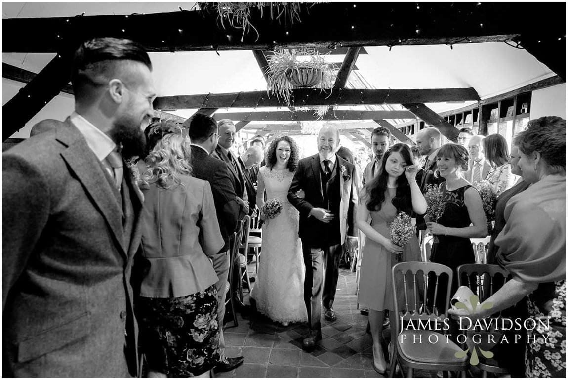 south-farm-spring-wedding-030