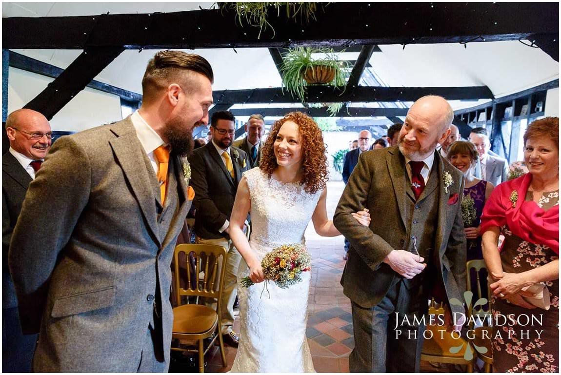 south-farm-spring-wedding-031