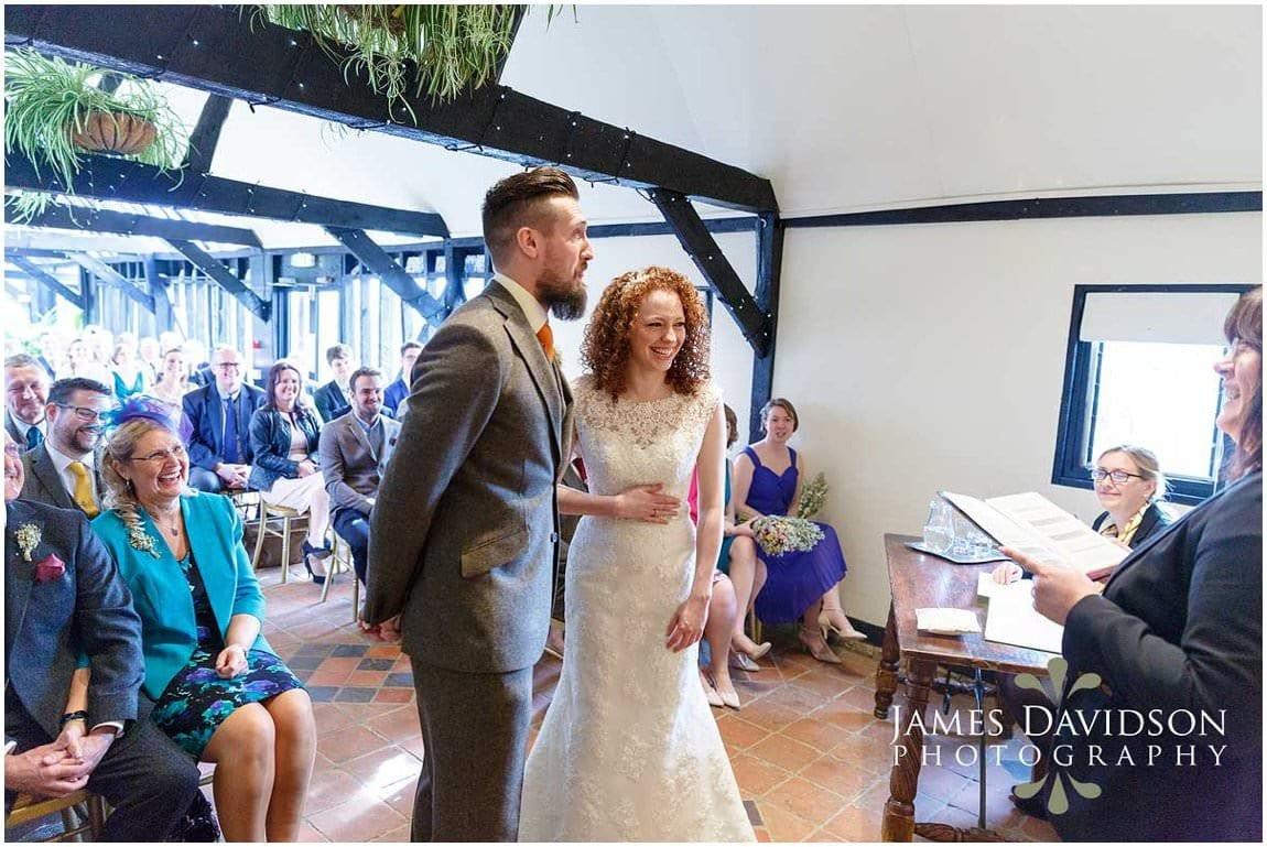 south-farm-spring-wedding-033