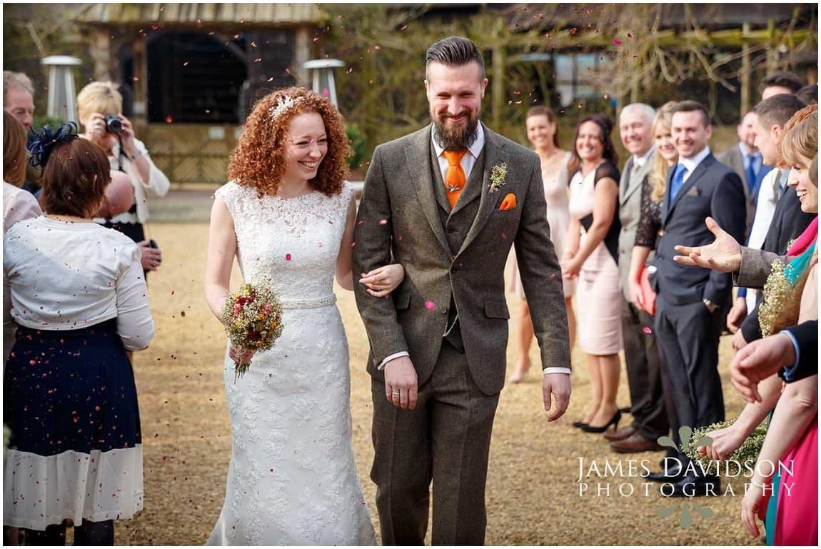 south-farm-spring-wedding-041