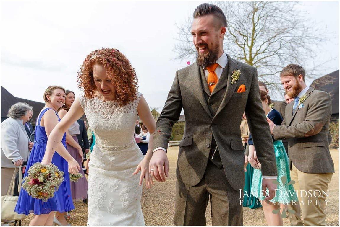 south-farm-spring-wedding-042