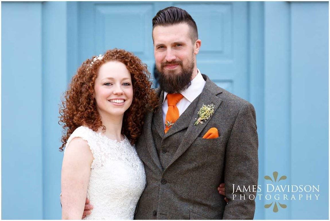 south-farm-spring-wedding-044