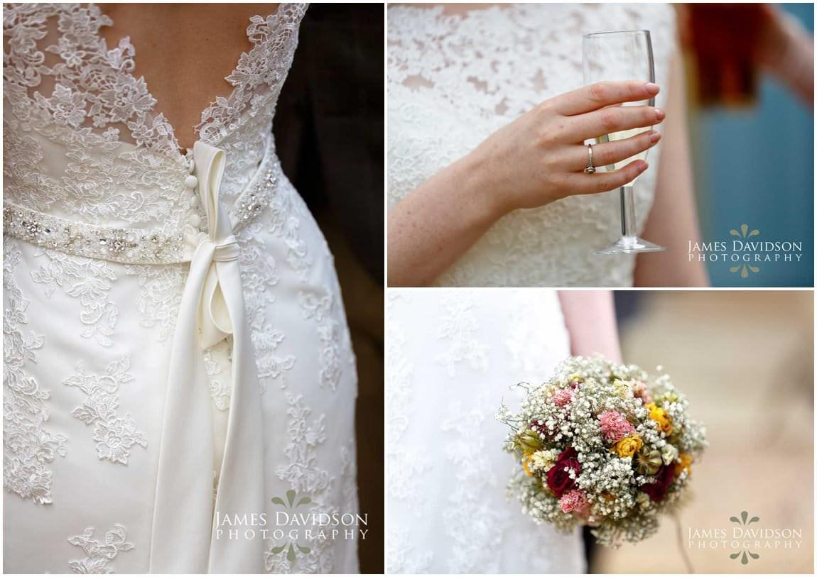 south-farm-spring-wedding-045