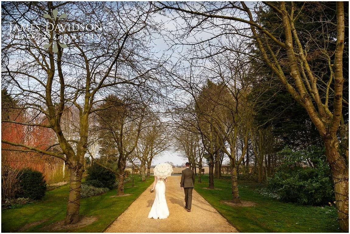 south-farm-spring-wedding-047