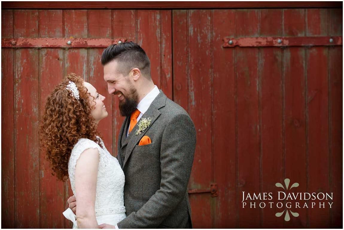 south-farm-spring-wedding-050