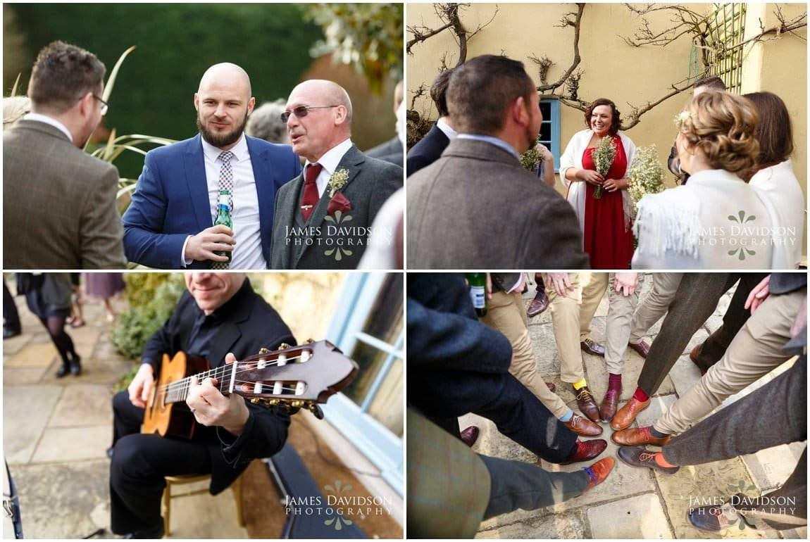 south-farm-spring-wedding-053