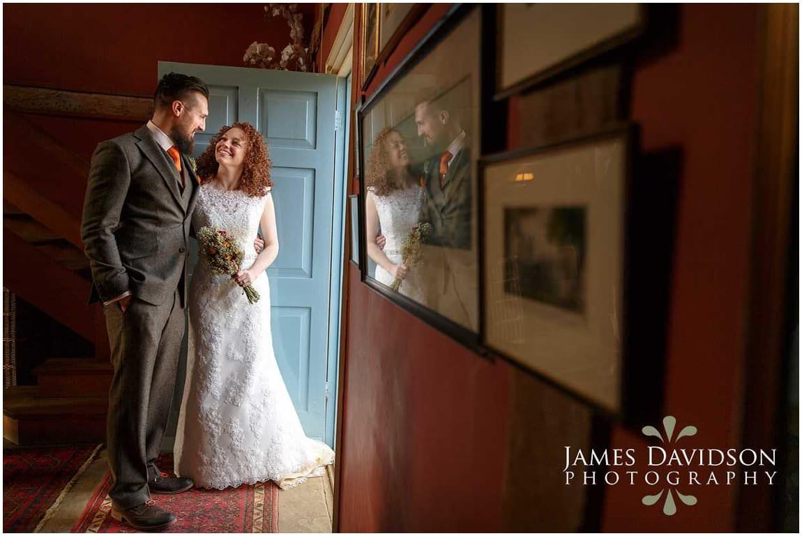 south-farm-spring-wedding-059