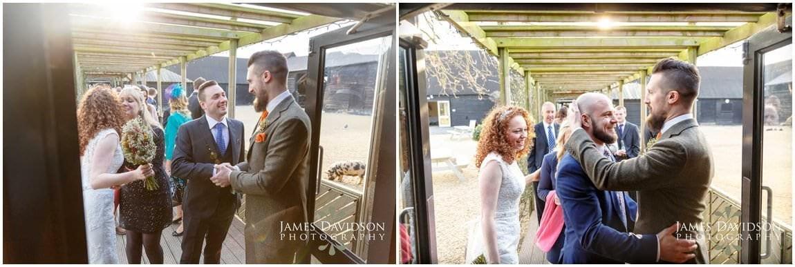 south-farm-spring-wedding-061