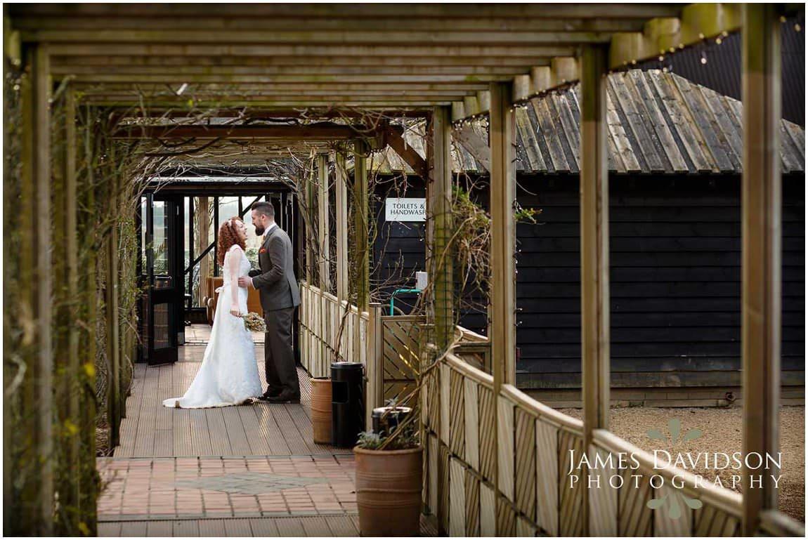 south-farm-spring-wedding-062