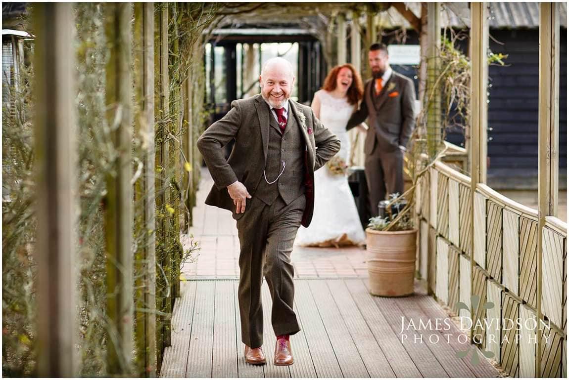 south-farm-spring-wedding-063