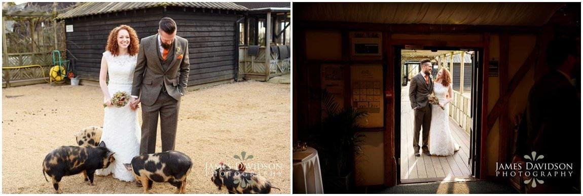 south-farm-spring-wedding-066