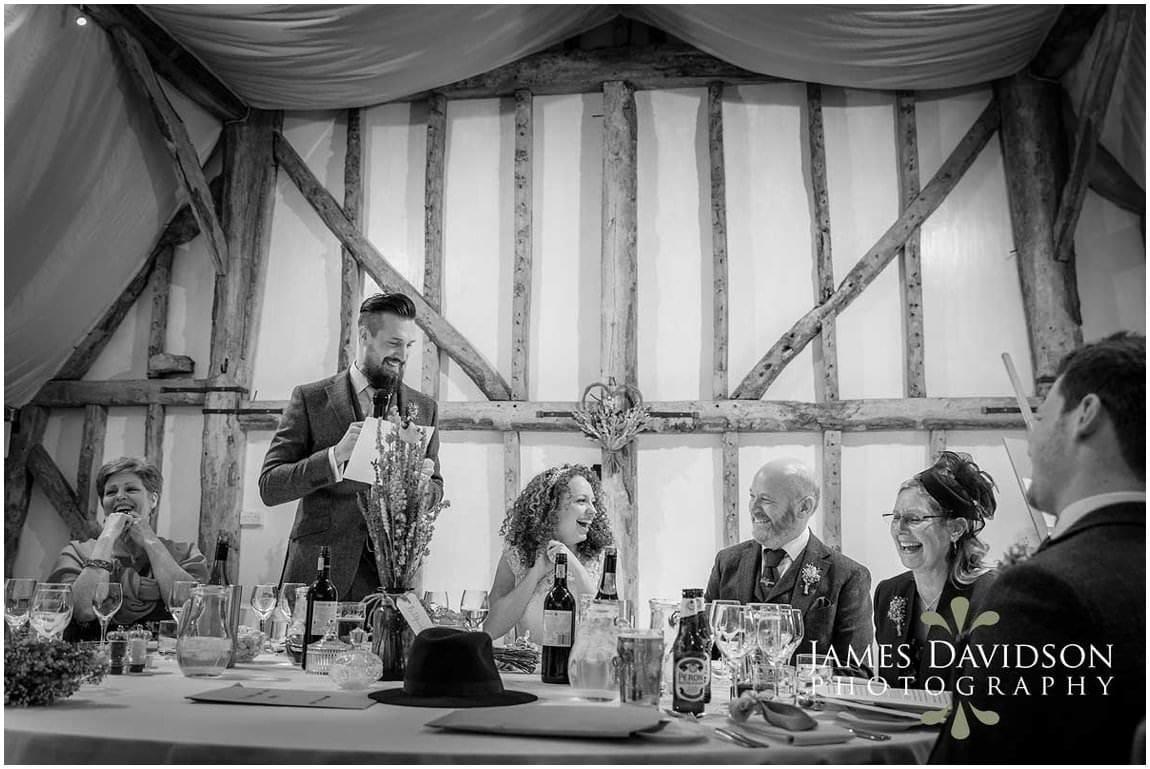 south-farm-spring-wedding-074