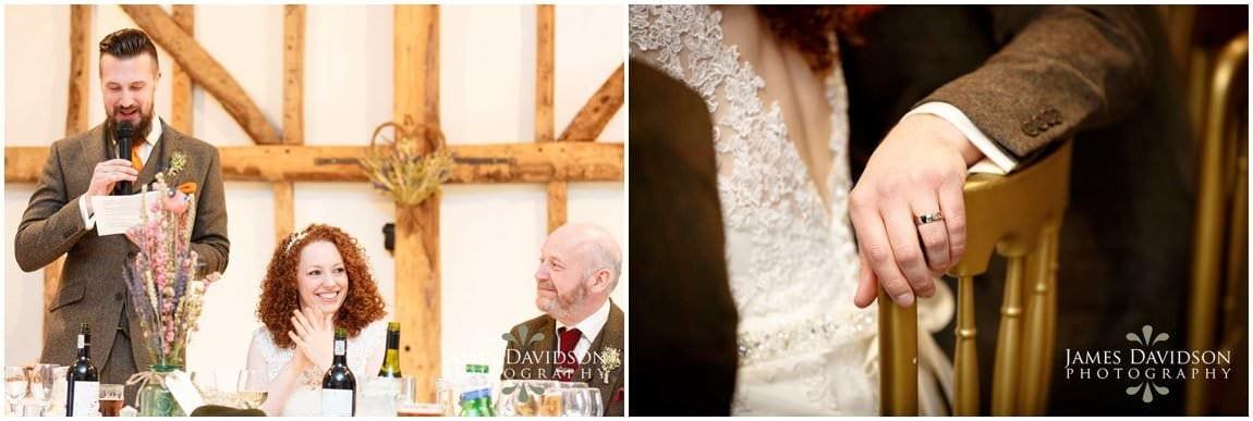 south-farm-spring-wedding-076
