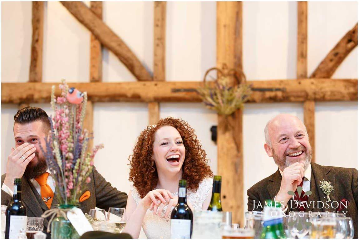 south-farm-spring-wedding-077