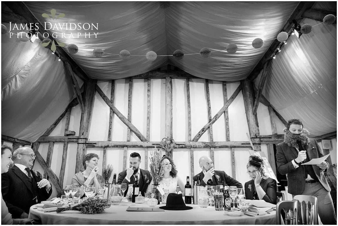 south-farm-spring-wedding-078