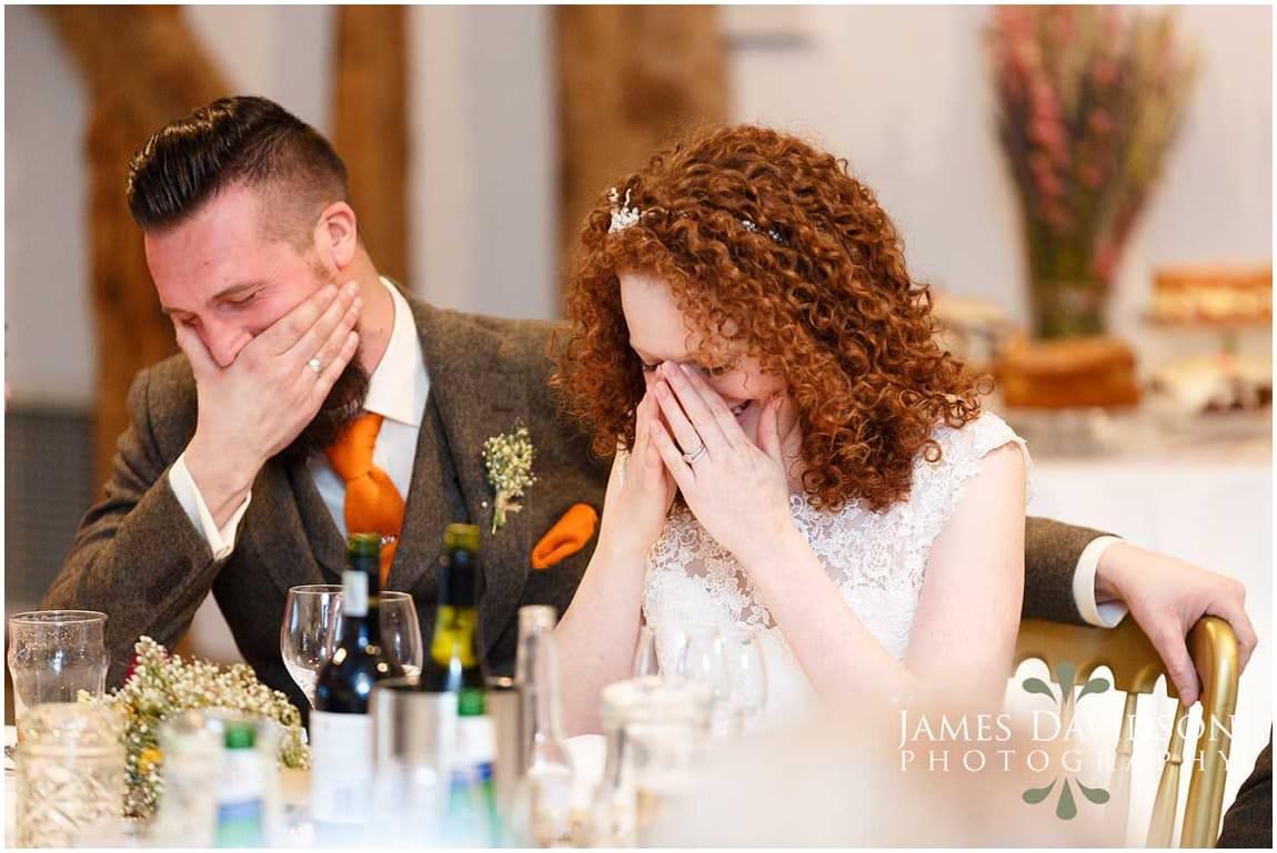 south-farm-spring-wedding-081