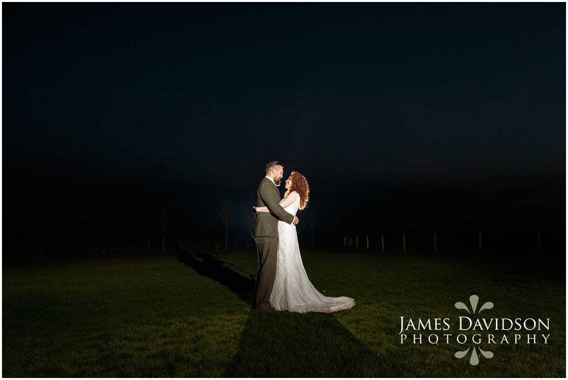 south-farm-spring-wedding-084