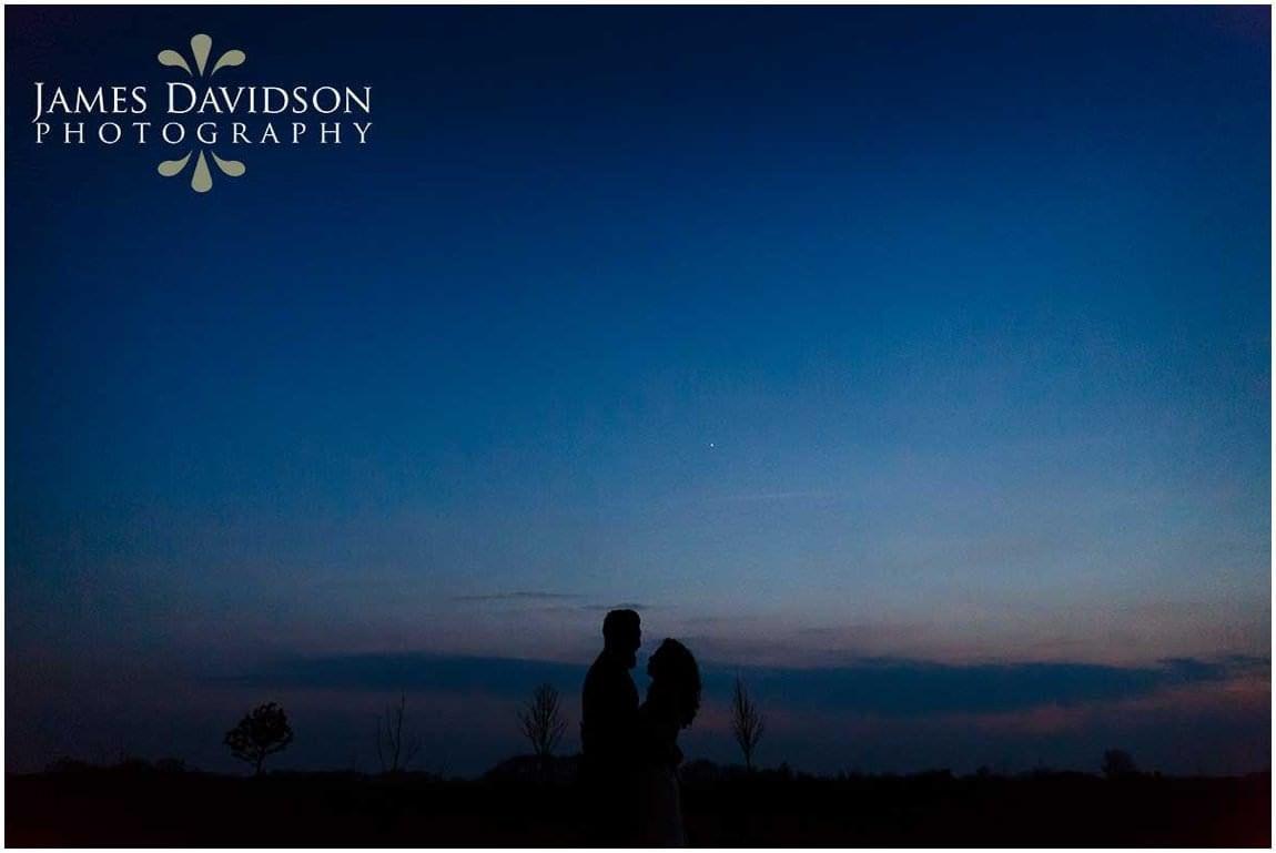 south-farm-spring-wedding-085