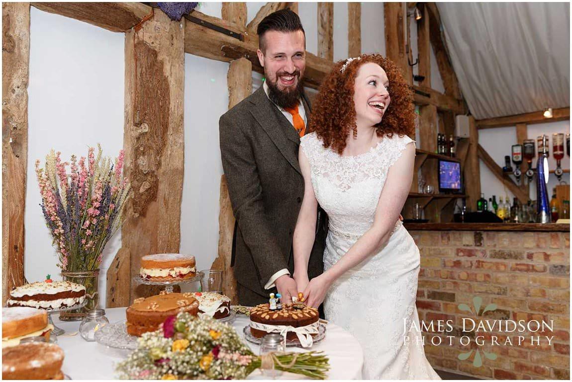 south-farm-spring-wedding-087