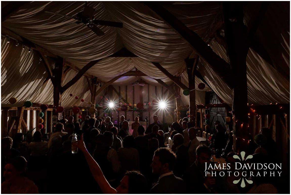 south-farm-spring-wedding-096