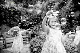 london childrens photographer