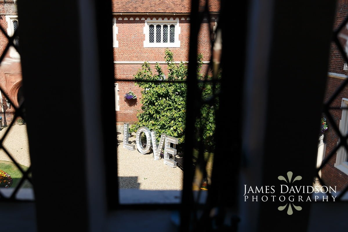 gosfield-hall-wedding-005