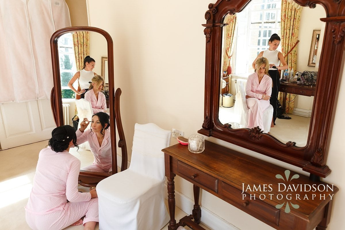 gosfield-hall-wedding-010