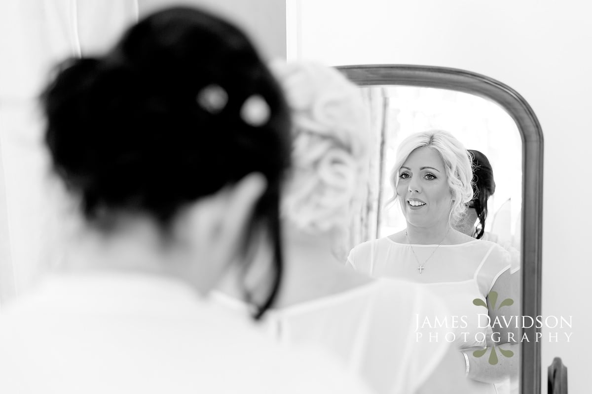 gosfield-hall-wedding-014