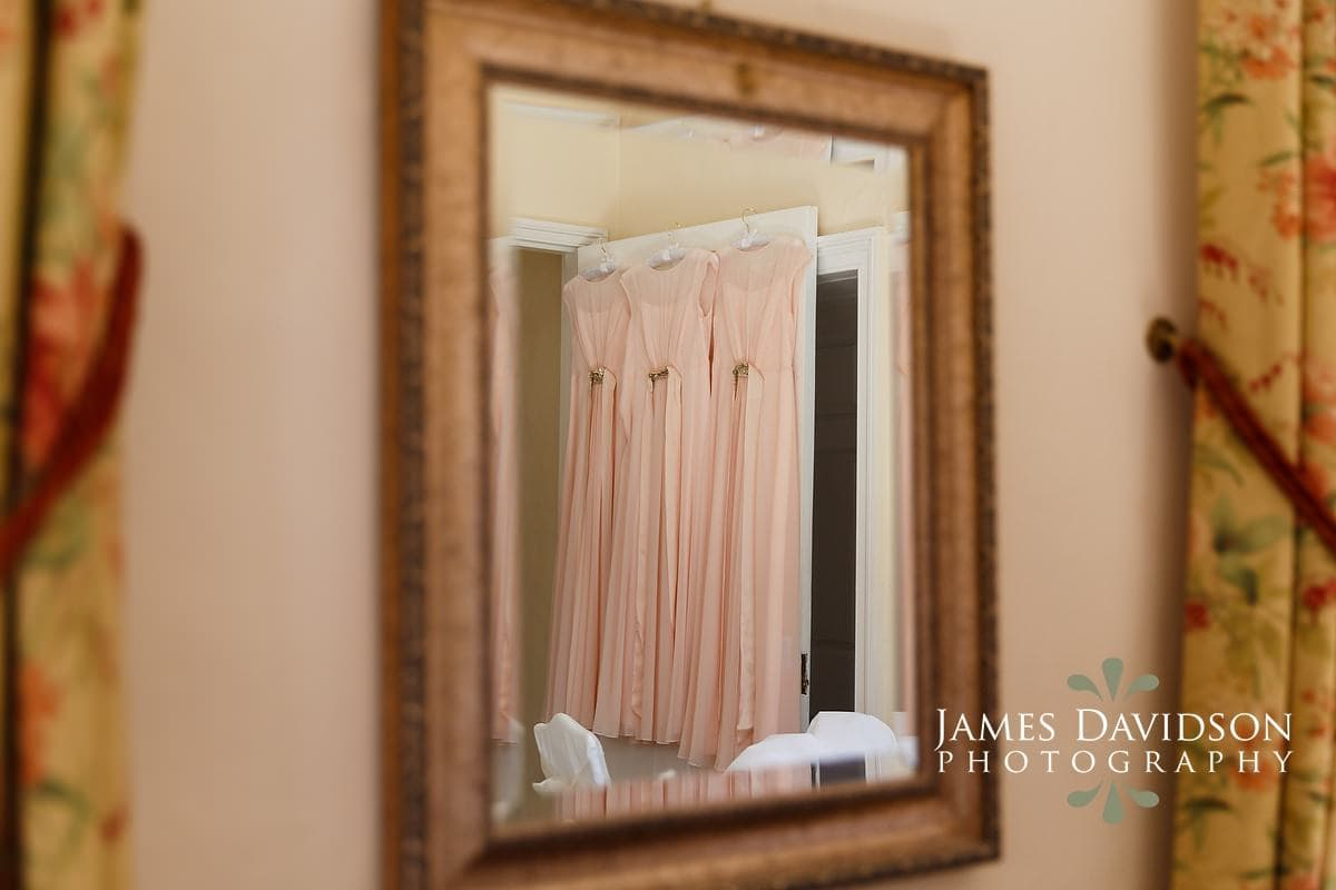 gosfield-hall-wedding-018