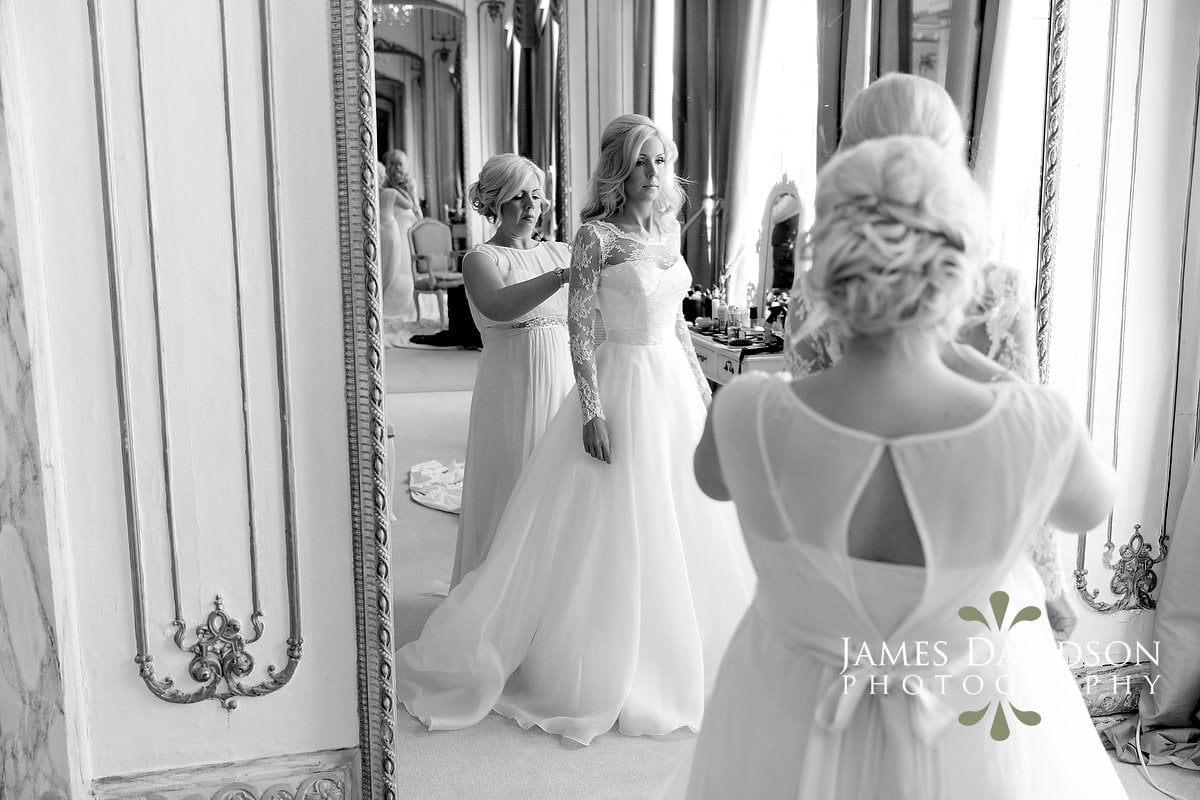 gosfield-hall-wedding-041