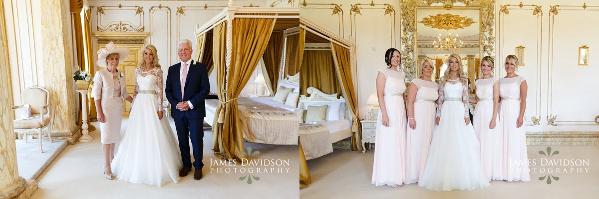 gosfield-hall-wedding-047