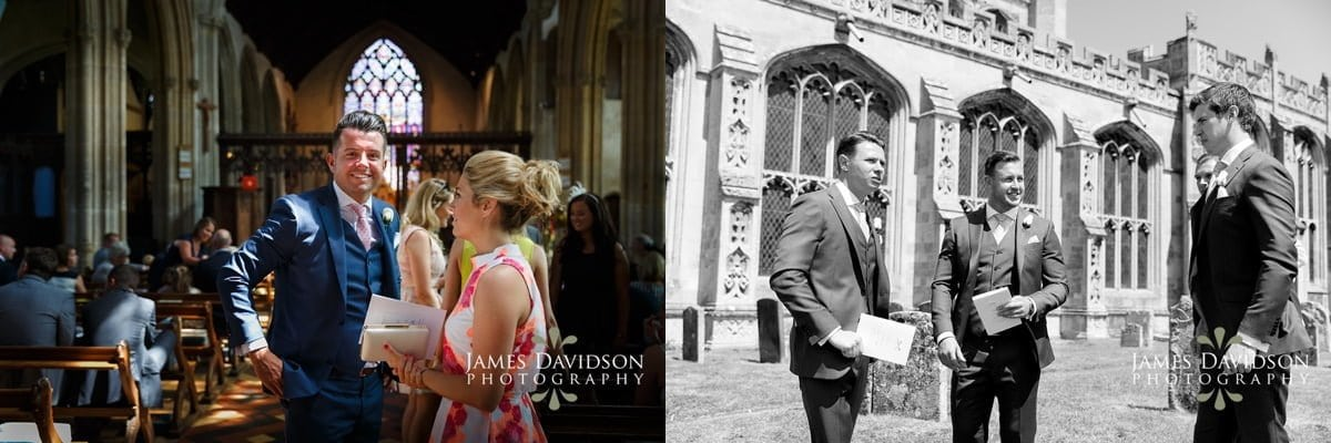gosfield-hall-wedding-053