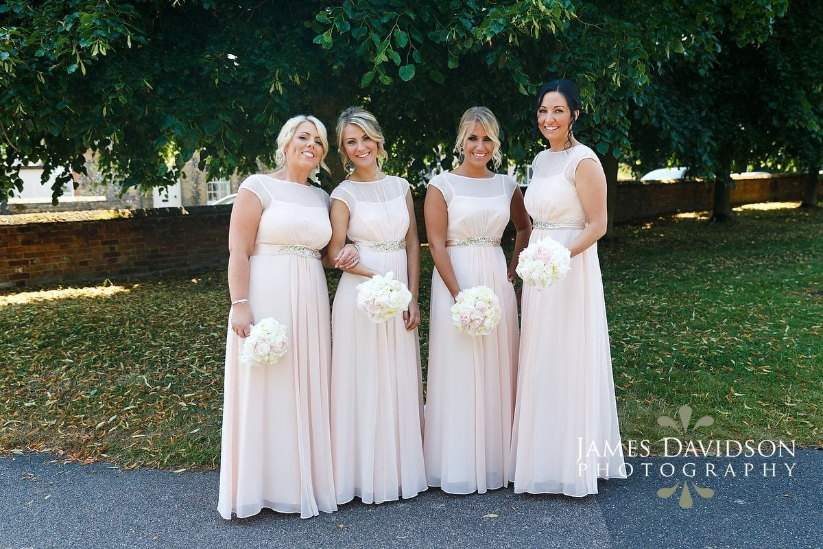 gosfield-hall-wedding-062