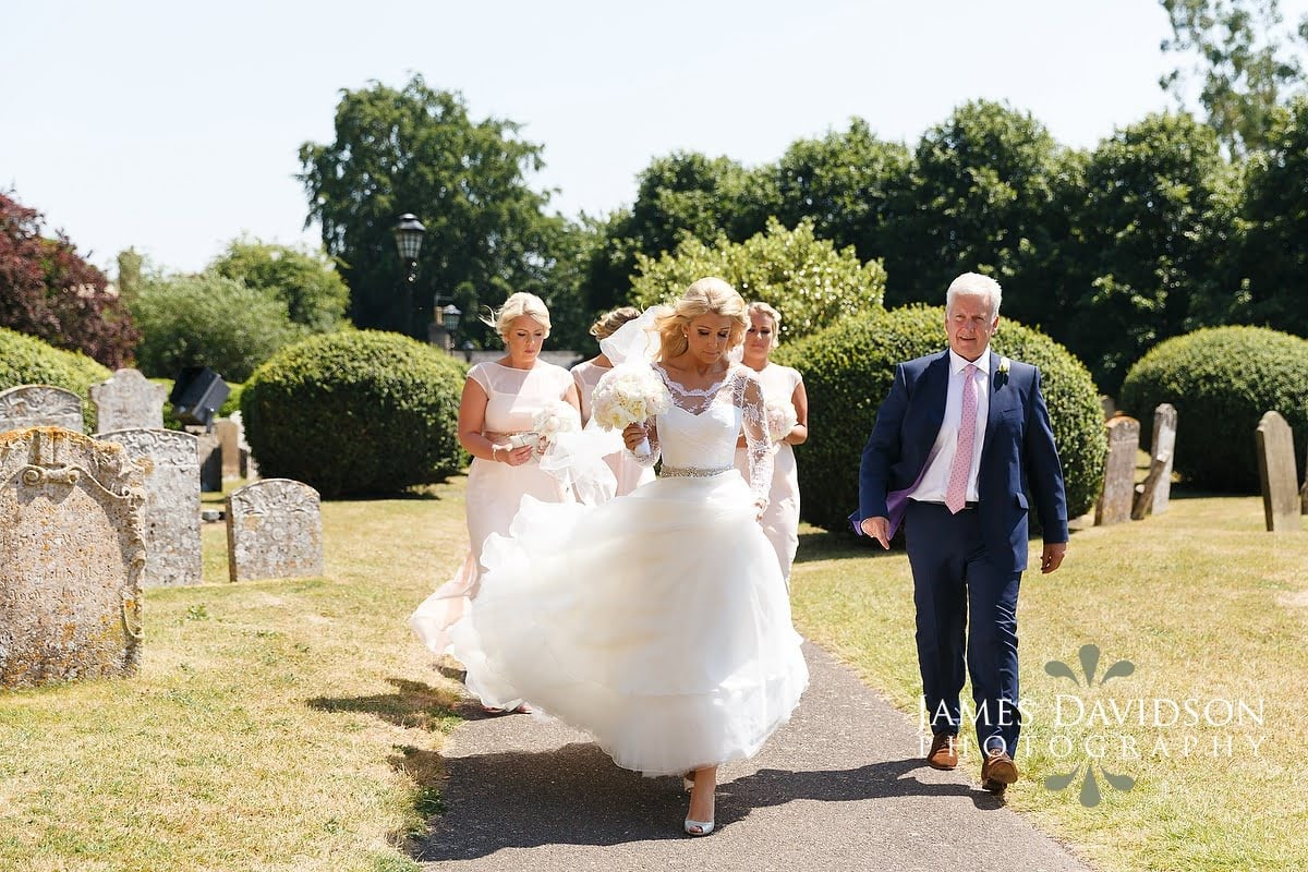 gosfield-hall-wedding-067