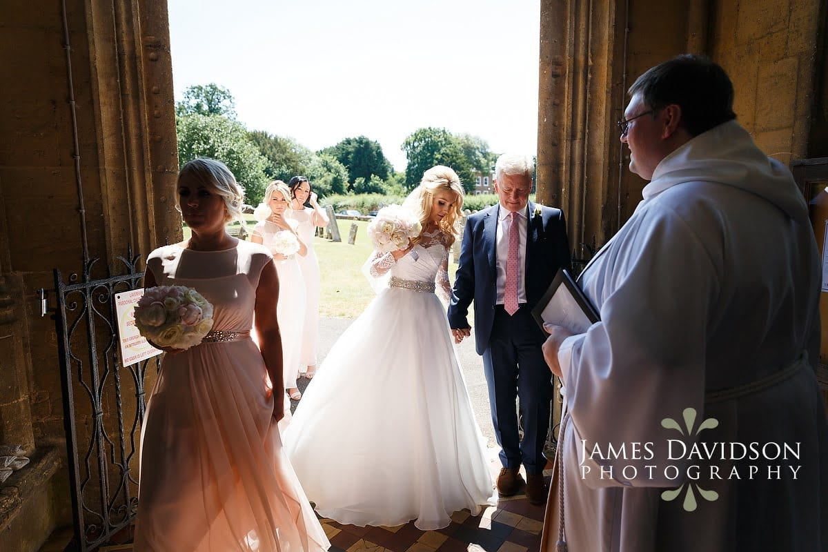 gosfield-hall-wedding-069