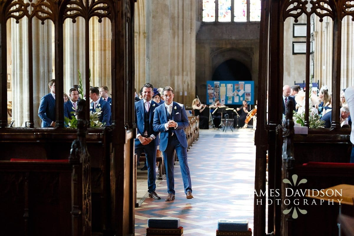 gosfield-hall-wedding-070